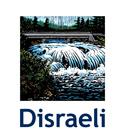 Ville de Disraeli