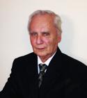 Jean-Claude Fortier