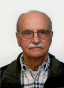 Gérard Declerck