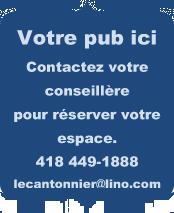pub_web_2016