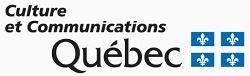 Soutien aux initiatives culturelles : 36000 $ pour la Ville de Disraeli